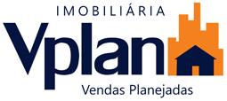 VPLAN - Vendas Planejadas