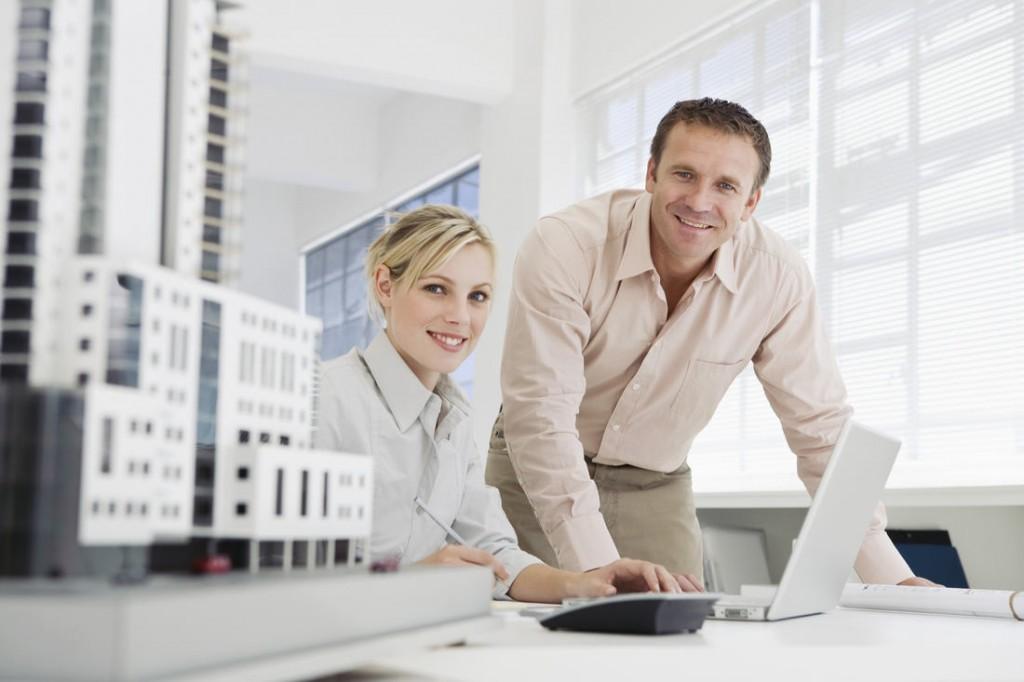 O-corretor-online-usa-a-internet-e-seus-recursos-para-conquistar-clientes-de-forma-cada-vez-mais-eficiente